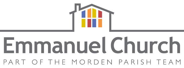 Emmanuel Church Logo